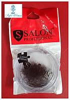 Ресницы Салон поштучные Salon Professional Light, длина 14мл