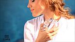 Chifon EDP 100 ml  парфумированная вода женская (оригинал подлинник  Объединённые Арабские Эмираты), фото 3