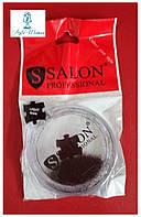 Вії Салон поштучні Salon Professional Light, довжина 6мл