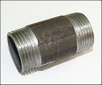 Бочата стальные ДУ 50
