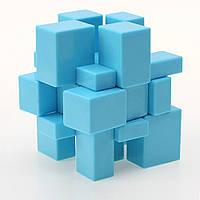 Зеркальный кубик Рубика Yuxin