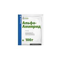 Инсектецид Альфа Химгрупп Альфа-Ацетамиприд