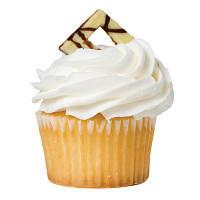 Ароматизатор TPA Vanilla Cupcake (Ванильный кекс) 5мл.