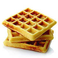 Ароматизатор TPA Belgian Waffle (Бельгийские вафли) 5мл.