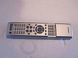 Пульт управления для телевизора Samsung, фото 2