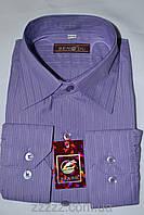Школьные рубашки мальчикам