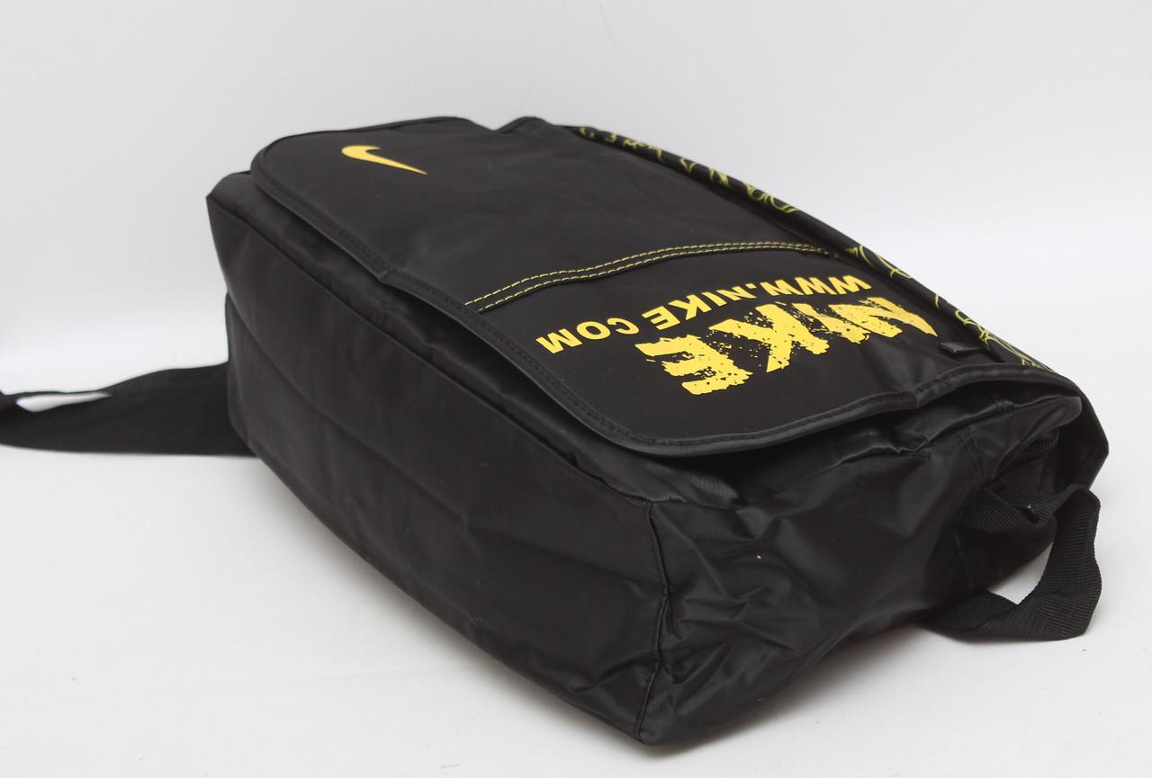3a1383ea73b6 ... Чоловіча сумка через плече Nike / Мужская сумка через плечо Nike, фото 4  ...
