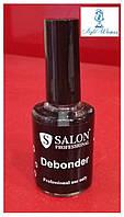 Дебондер Салон для снятия ресниц Debonder Salon Professional