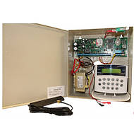 Охранный прибор ITV МАКС8588-М8588RК
