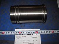 Гильза блока цилиндров 1031 (490Qzl)