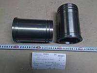 Гильза блока цилиндров 1031 (Sd490Zl) , 1002016_BWZL FAW