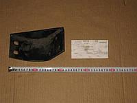 Кронштейн задней подушки 1051
