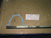 Прокладка крышки заднего сальника коленвала  1031 , 1005102-X2 FAW