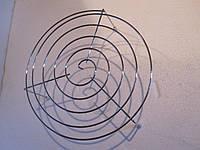 Подставка для гриля в микроволновку, фото 1