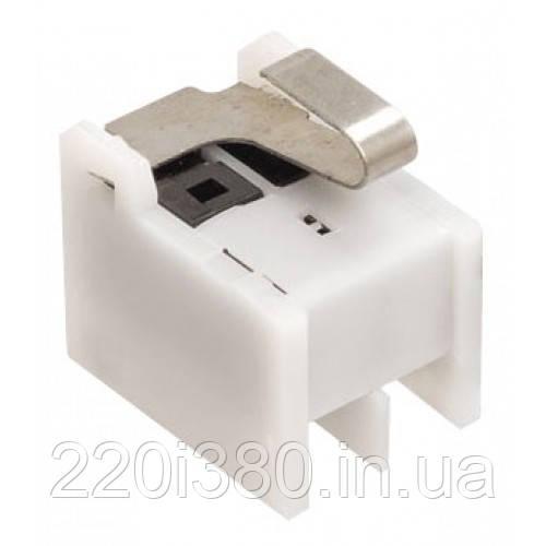 Дополнительный контакт ДК-125/160А (32/33) ИЭК
