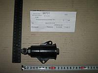 Распределительный клапан 1011 , 3550010-V01 FAW