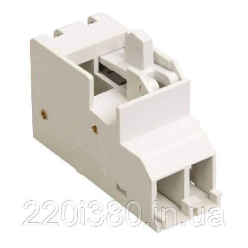Дополнительный контакт ДК-250/400А (35/37) ИЭК