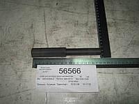 Штифт для центровки диска сцепления при установке