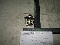 Термостат E060020005
