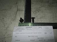 Элемент крепления внутренней отделки салона 18410024,GEELY