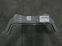Задняя часть кузова нижняя , 101200195002 (ОЗЧ) GEELY