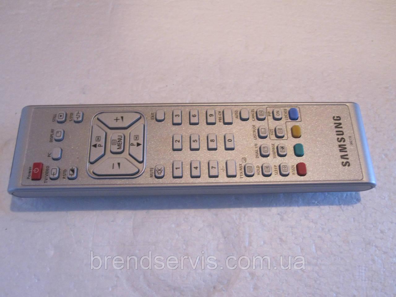 Пульт управления для телевизора Samsung