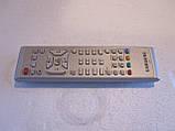 Пульт управления для телевизора Samsung, фото 3