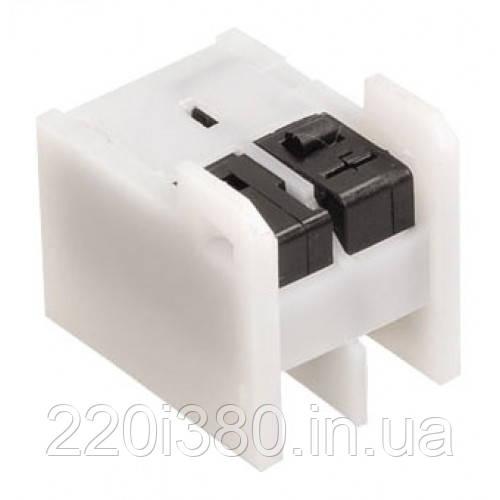 Дополнительный контакт АК-125/160 А (32/33) ИЭК