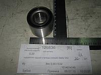 Подшипник задней ступицы (новый) Geely CK2 , 1014014149 GEELY