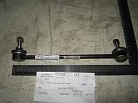 Стойка стабилизатора правая , 1400551180 GEELY