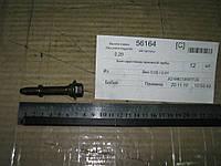 Болт крепления приемной трубы JQ189C1058TF6E