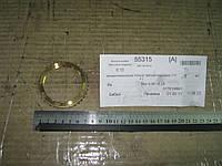 Синхронизирующее кольцо третьей передачи (1,5 л.)