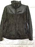 Женская теплая спортивная кофта ACG, фото 2