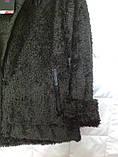 Женская теплая спортивная кофта ACG, фото 6
