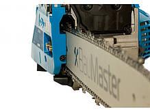 Бензопила BauMaster 3 кВт, 455 мм GC-9952, фото 3