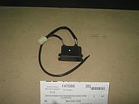 Датчик испарителя кондиционера (конд) Geely EC7/EC7RV