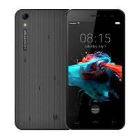 "Cмартфон Homtom HT16 1/8GB, 5"" HD, 3000мАч (Black)"