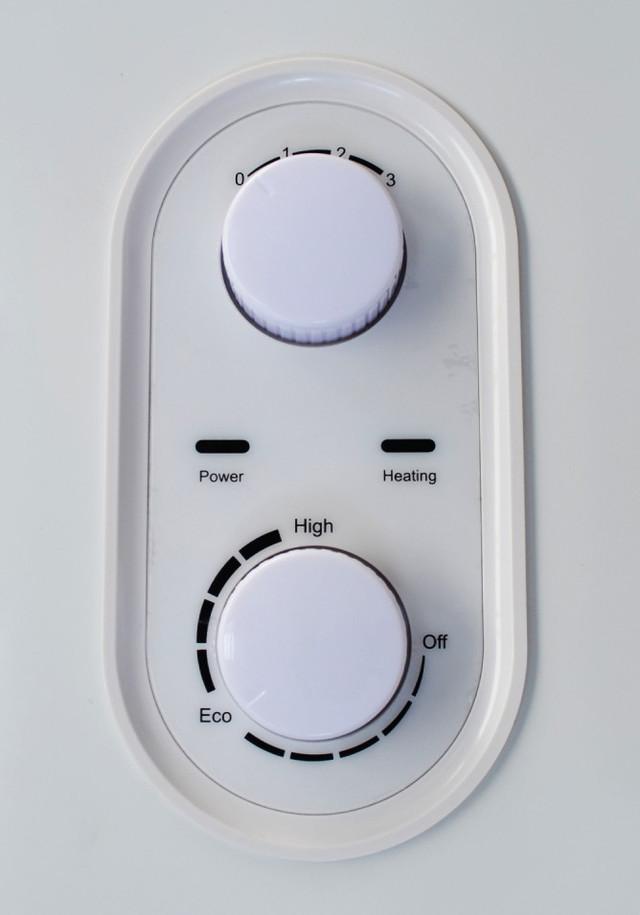 режимы работы водонагревателя Willer EVH80R strong