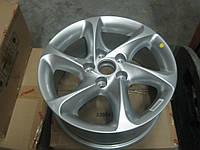 Диск колеса R16 EC7