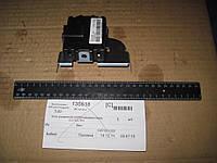 Блок системы контроля давления в шинах Geely EC7/EC7RV