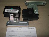 Блок системы контроля давления в шинах Geely EC7/EC7RV , 1067001003-01 GEELY