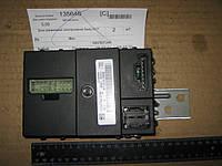 Блок управления электроникой Geely EC7