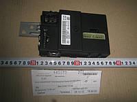 Блок управления электроникой Geely EC7/EC7RV