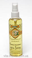 Масло для востановления и укрепления волос аюрведическое Чамели жасмин и корень имбиря 100 мл