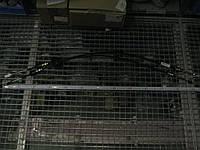 Трос переключеня АКПП Geely EC8 , 1014013995 (ОЗЧ) GEELY