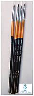Кисти для росписи ногтей Yre Nail Art Brush NK-15