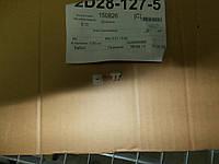 Клип пластиковый JQ398A8886,GEELY