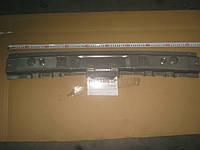 Поперечина передняя крыши EX7 , 101201392802 (ОЗЧ) GEELY