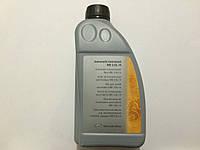 Трансмиссионное масло MERCEDES MB 236.14 канистра 1л