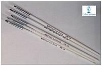 Кисти для росписи ногтей Yre Nail Art Brush NK-18